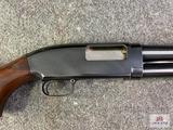 {91} Winchester 25 12 GA | SN: 56097