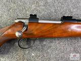 {19} Browning Hi Power Bolt Action Rifle .308 WIN | SN: 1763Z4
