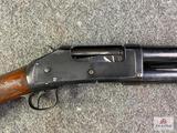 {93} Winchester 97 12 GA | SN: 735648