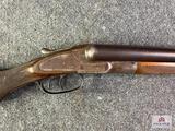 {99} Baker Gun Co Batavia Special 12 GA | SN: 151535