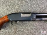 {88} Winchester 12 16 GA | SN: 1712173