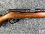 {49} Sears Ranger 101-14 .22 S, L, LR | SN: NVN102