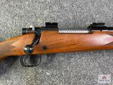 {14} Winchester 70 .222 REM | SN: G1227570