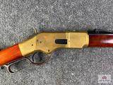 {51} Navy Arms Uberti Golden Boy .45 LC | SN: 94422