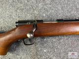 {10} Winchester 43 .218 BEE | SN: 34276A