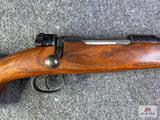 {82} Mauser G33/40 Model of 1941 8mm | SN: 6264