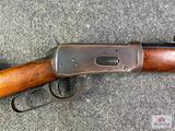 {6} Winchester 94 .30-30 | SN: 1811759