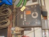 Hobart TR250 Welder