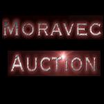Moravec Auction Co. LLC.