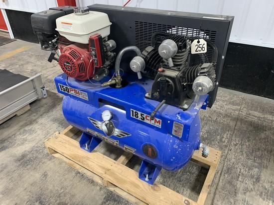 Eagle 150 PSI 18.5 CFM Air Compressor