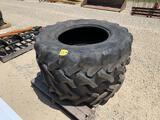 GoodYear 14.9R24 Tires