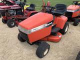 Simplicity Broadmore Lawn Mower