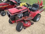 Wheel Horse 252H Lawn Mower