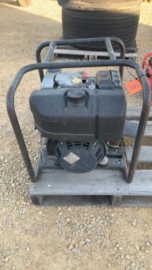 Kohler 2 inch Water Pump