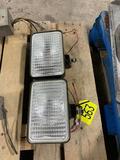 Unused AG Lights