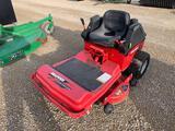 Snapper Yard Cruise Zero Turn Lawn Mower