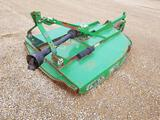 Frontier RC2060 3 pt Rotary Mower