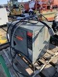 Hobart ACCU-Charger Fork Lift Charging Unit