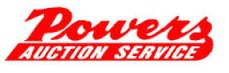 Powers Auction Service