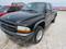 2002 Dodge Dakota Miles: 166,193
