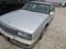 1990 Buick Le Sabre Miles: 251,156