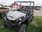 2012 John Deere RSX 850I Hours: 261