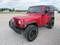 1999 Jeep Wrangler TJ/Sport Miles:137,163