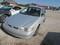 1999 Toyota Corolla Miles: 206,702