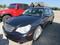 2008 Chrysler Sebring Miles: 168,331
