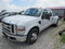 2008 Ford F-350 Miles: 151,758