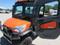 2016 Kubota RTV X1100C Diesel 23.8 Hours