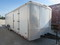 2000 KZ Cargo By TN Trailers 24' Enclosed
