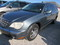 2007 Chrysler Pacifica Miles: 186,096