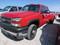 2005 Chevy Silverado 3500 Miles: 287,681