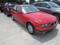 1994 BMW 325I Miles: 238,427