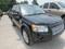 2008 Land Rover Freelander LR2 Miles: 98,125