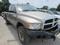 2005 Dodge Ram 3500 Miles: 210,568