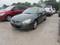 2004 Honda Accord Miles: 241,339