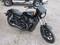2017 Harley Davidson Street 750 Miles: 2,705