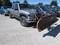1998 Chevy Silverado Miles: 178,392