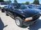 2000 Dodge Dakota Sport Miles: 88,299