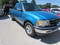 1998 Ford F150 Miles: 263,118