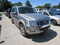 2008 Ford Explorer Miles: 153,796