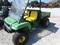 John Deere Gator TS 4x2