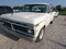 1972 Ford F100 Miles: Exempt Shows, 25K