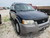 2002 Ford Escape XLT Miles: 146,866 Image 2