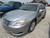 2013 Chrysler 200 Miles: 41,700 Image 1