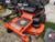 Bad Boy Elite Series ZTR 88 Hours Image 2
