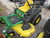 John Deere Z425 Hours: 155 Image 1