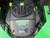 John Deere Z425 Hours: 155 Image 3